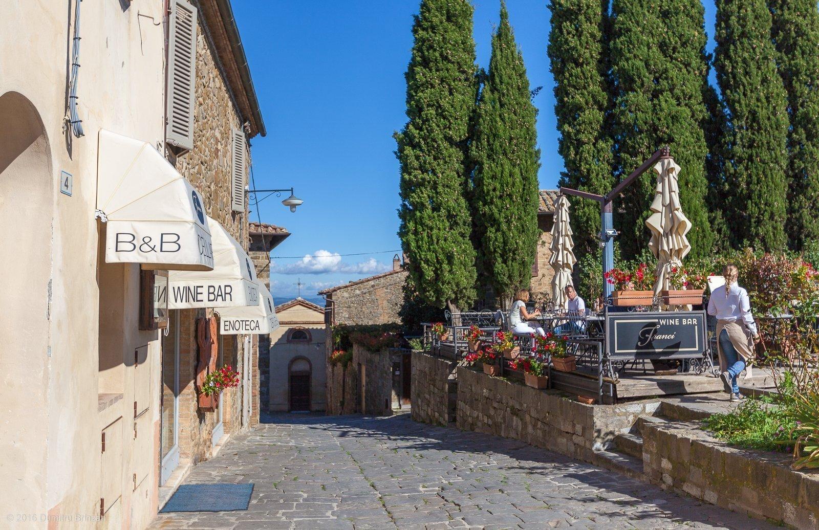 2016-montalcino-tuscany-italy-17