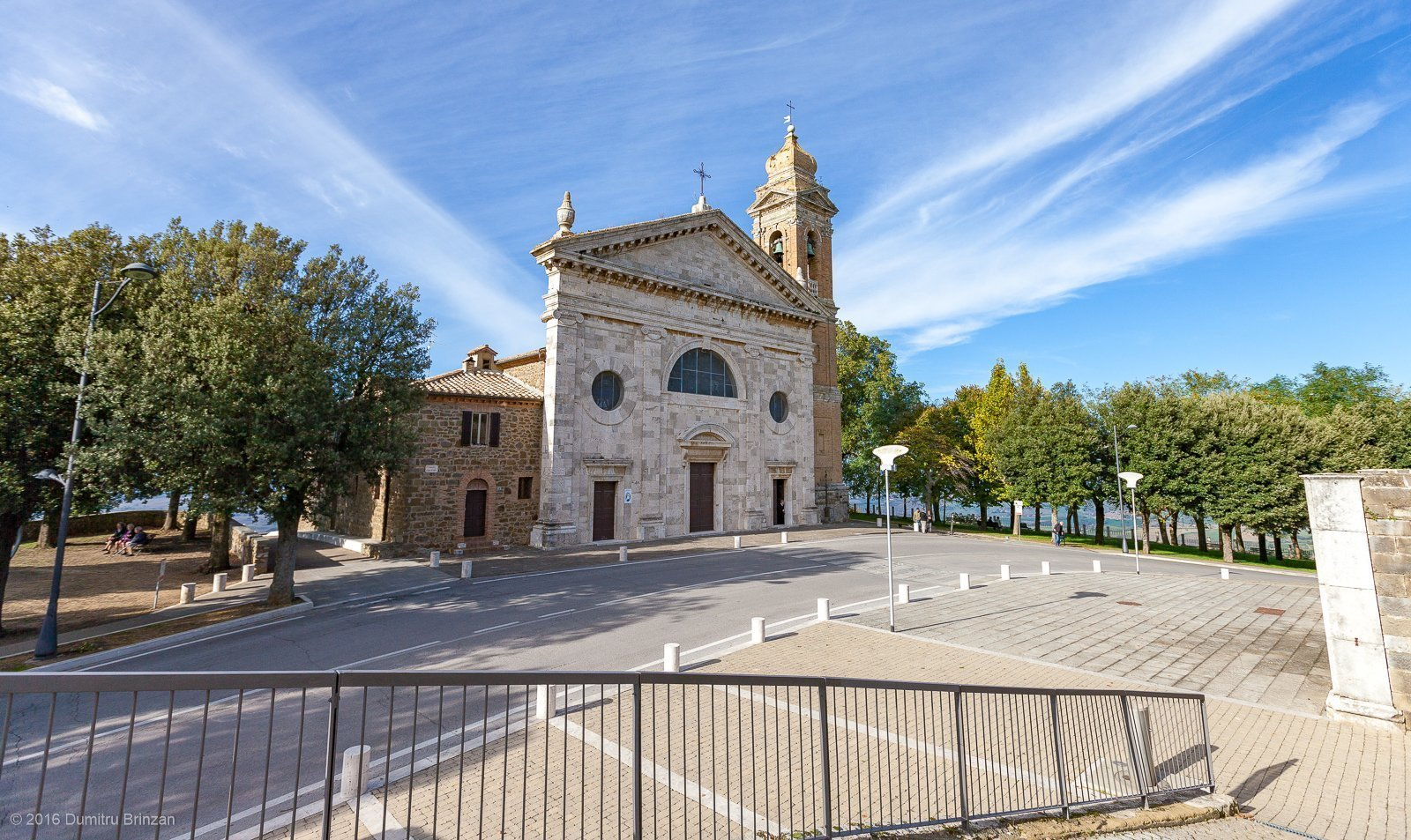 2016-montalcino-tuscany-italy-2-chiesa-della-madonna-del-soccorso