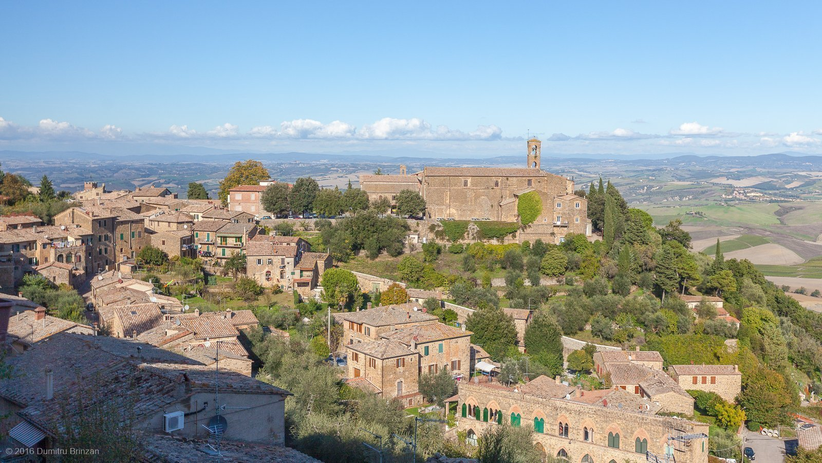 2016-montalcino-tuscany-italy-21