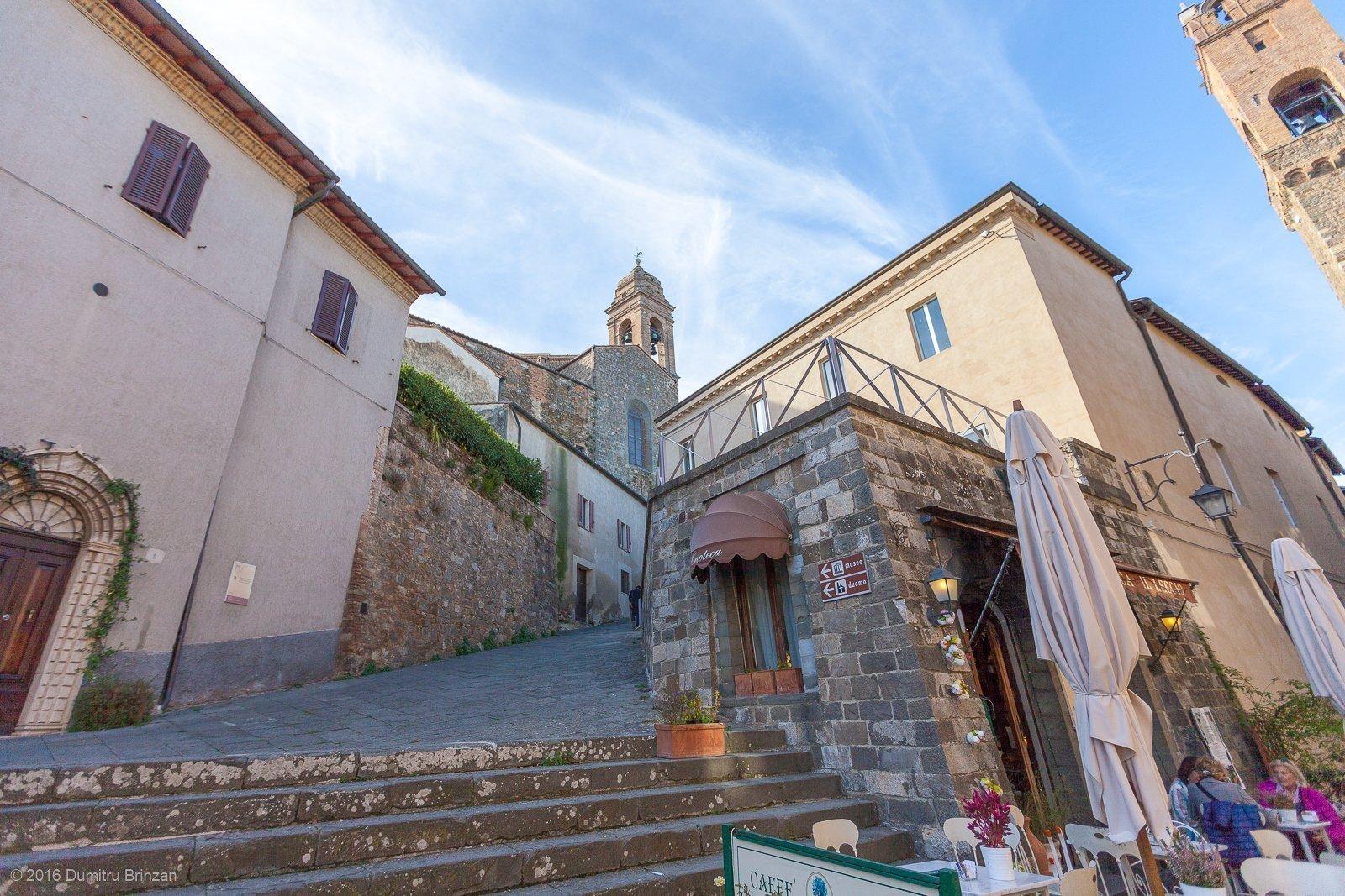 2016-montalcino-tuscany-italy-22
