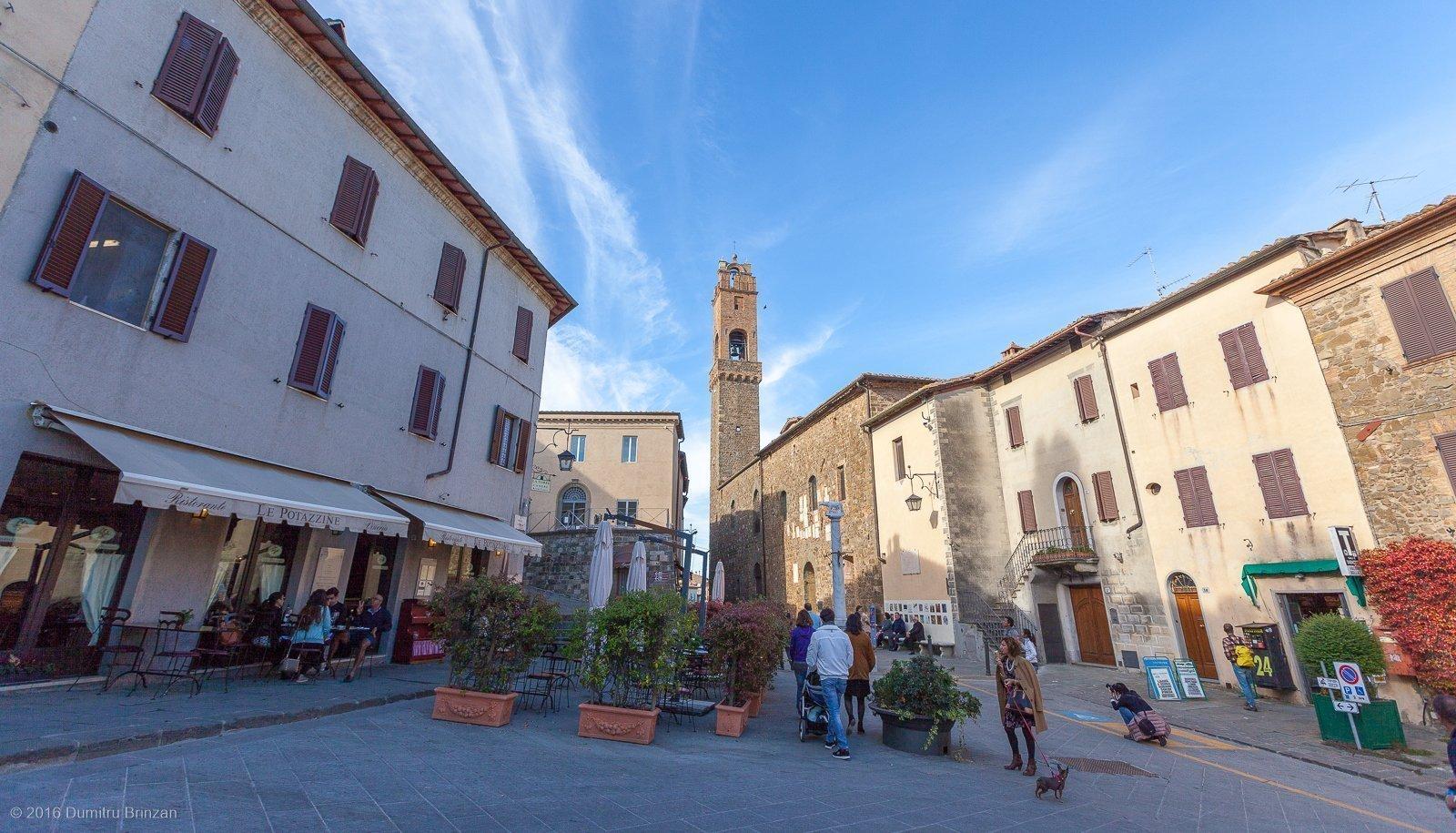2016-montalcino-tuscany-italy-23