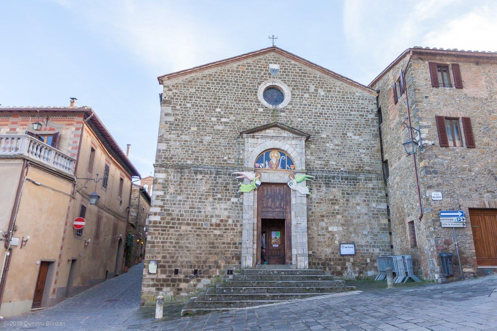 2016-montalcino-tuscany-italy-24-parrocchia-di-s-egidio-abate