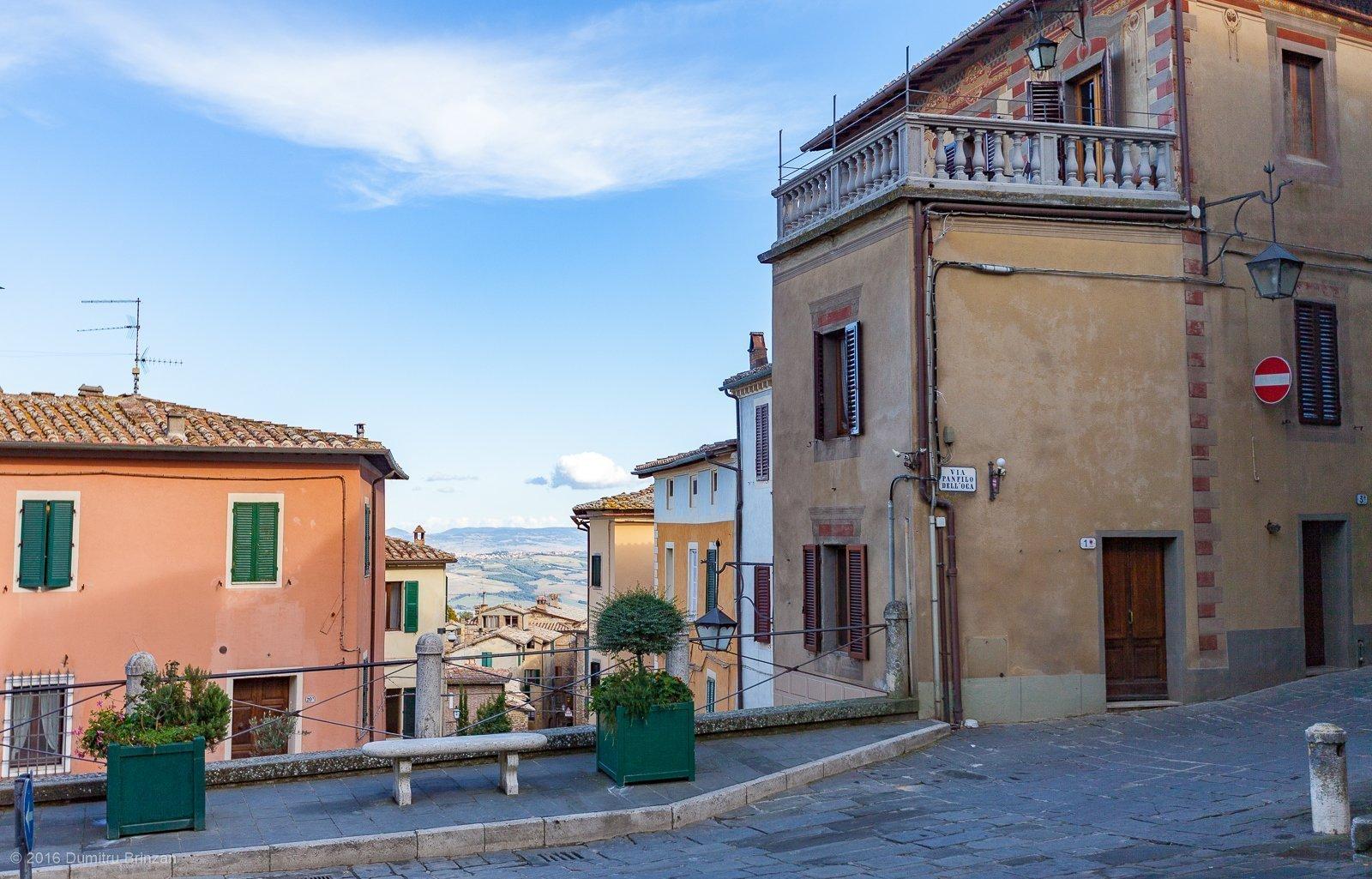 2016-montalcino-tuscany-italy-25