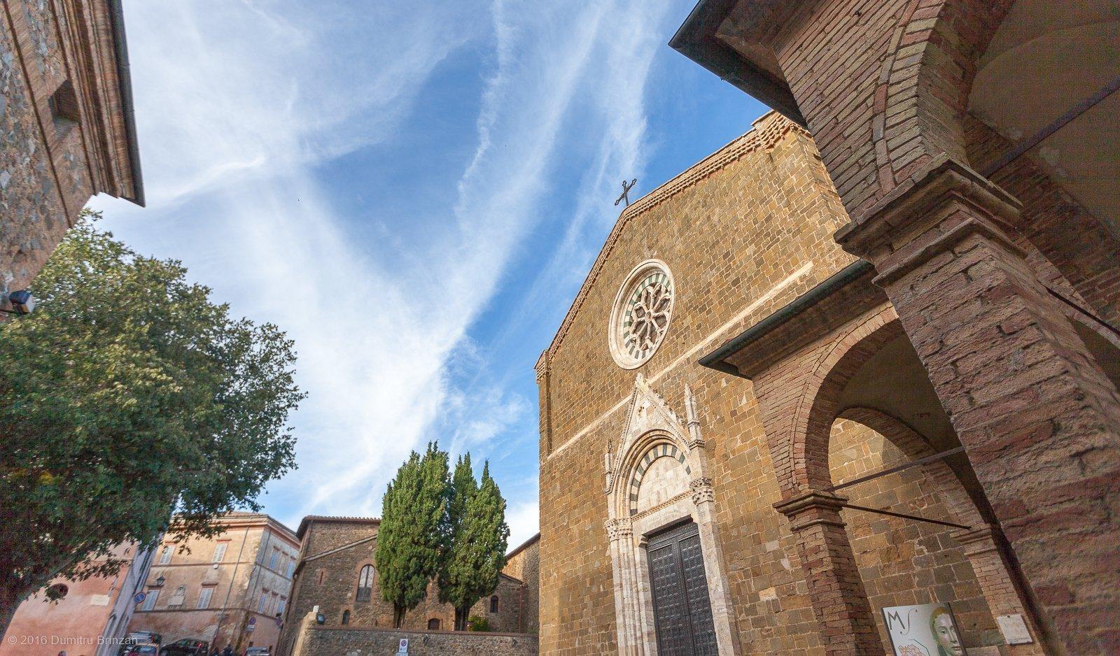 2016-montalcino-tuscany-italy-26