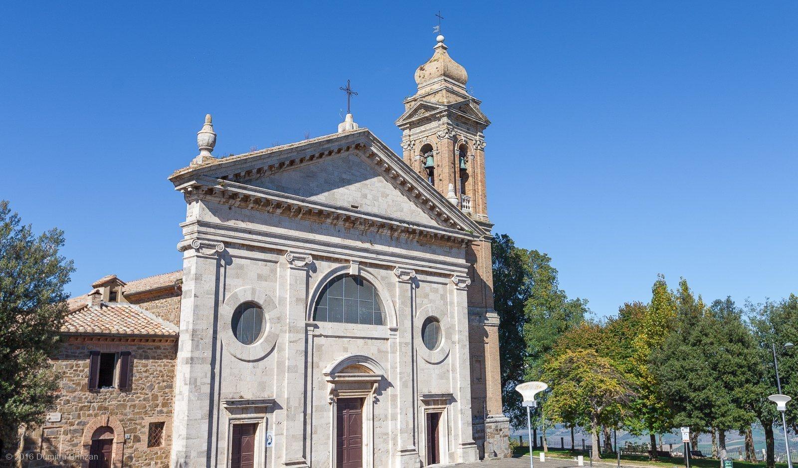 2016-montalcino-tuscany-italy-3-chiesa-della-madonna-del-soccorso