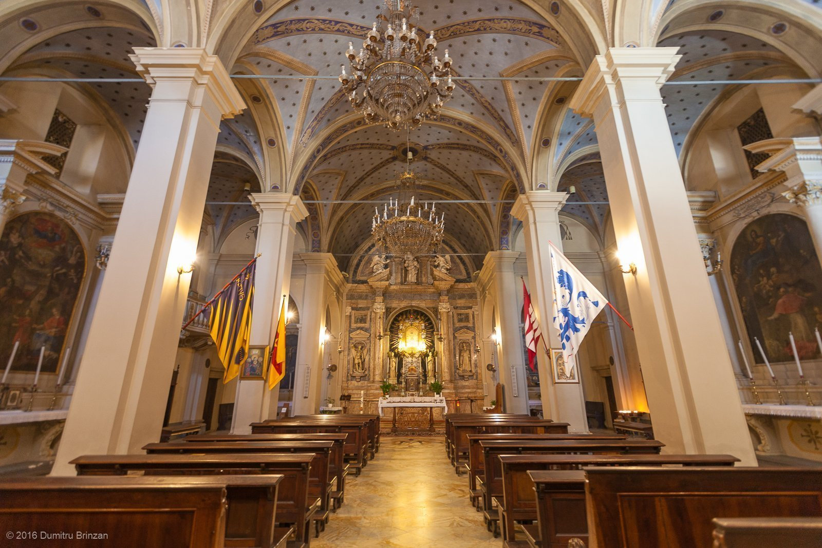 2016-montalcino-tuscany-italy-4-chiesa-della-madonna-del-soccorso