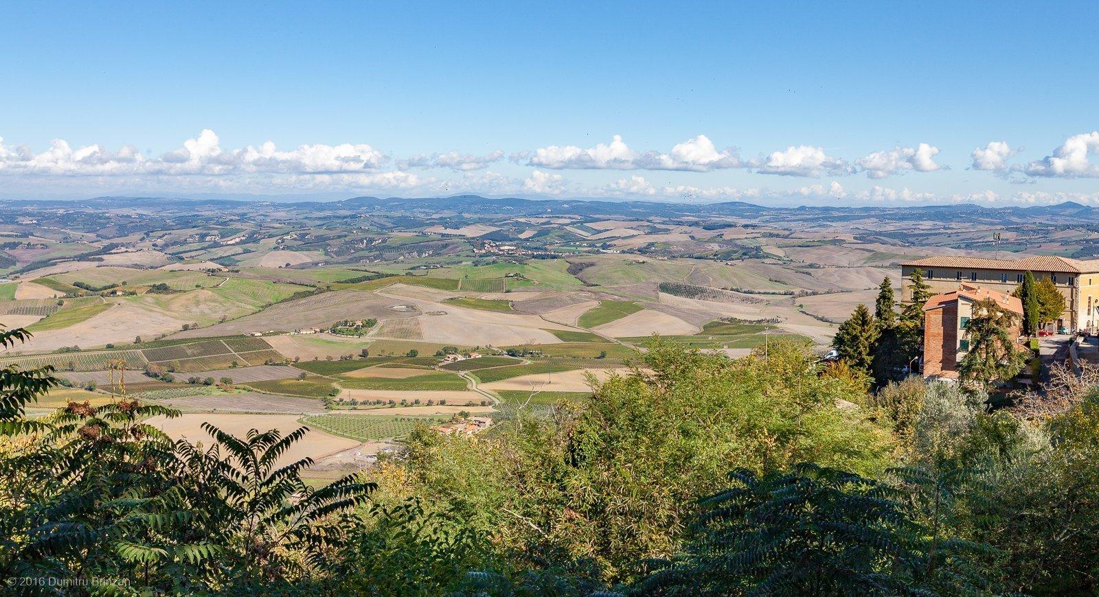 2016-montalcino-tuscany-italy-6