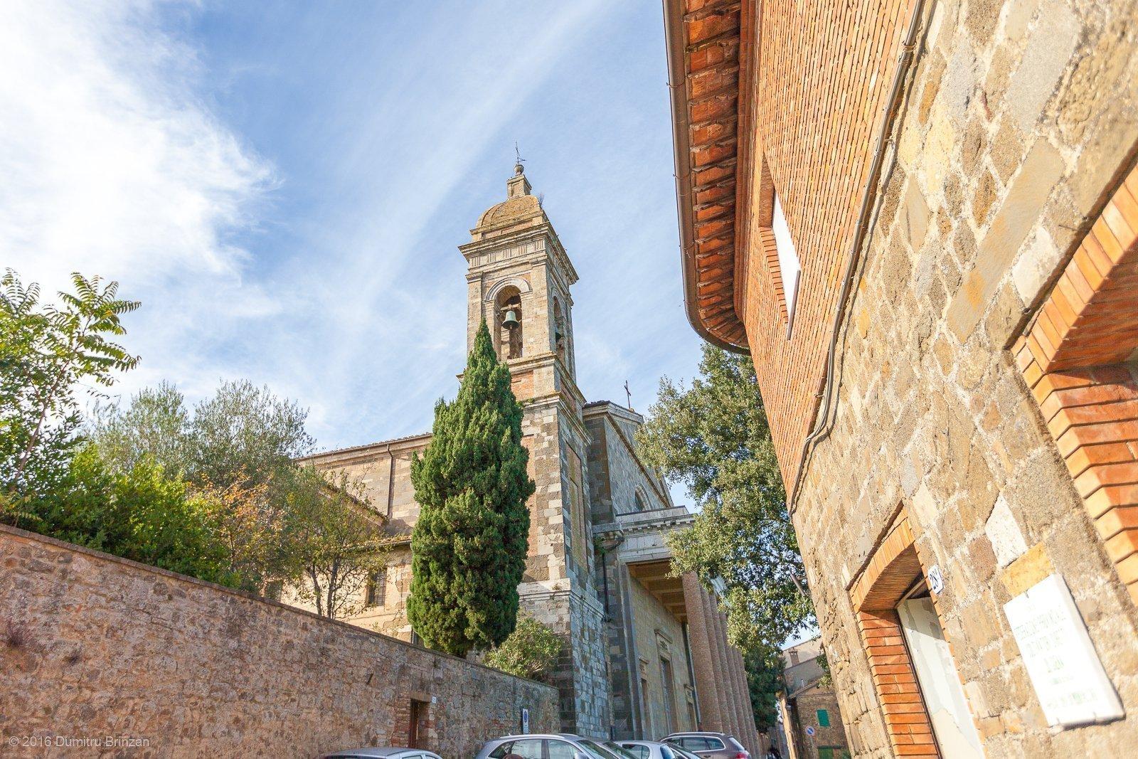 2016-montalcino-tuscany-italy-9-cattedrale-del-santissimo-salvatore