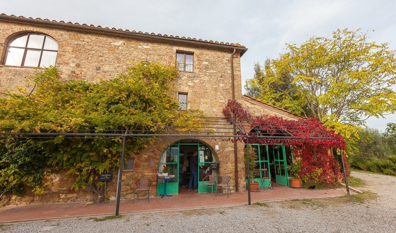 2016-podere-il-casale-pienza-10