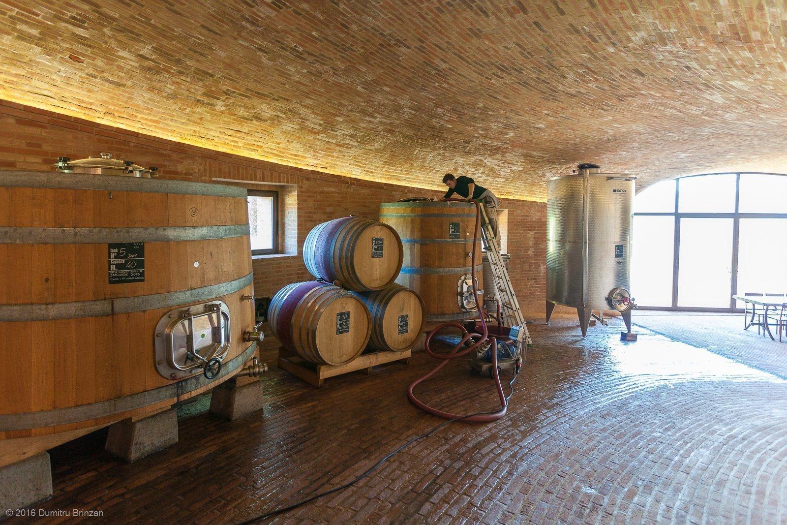 2016-podere-le-ripi-winery-montalcino-16