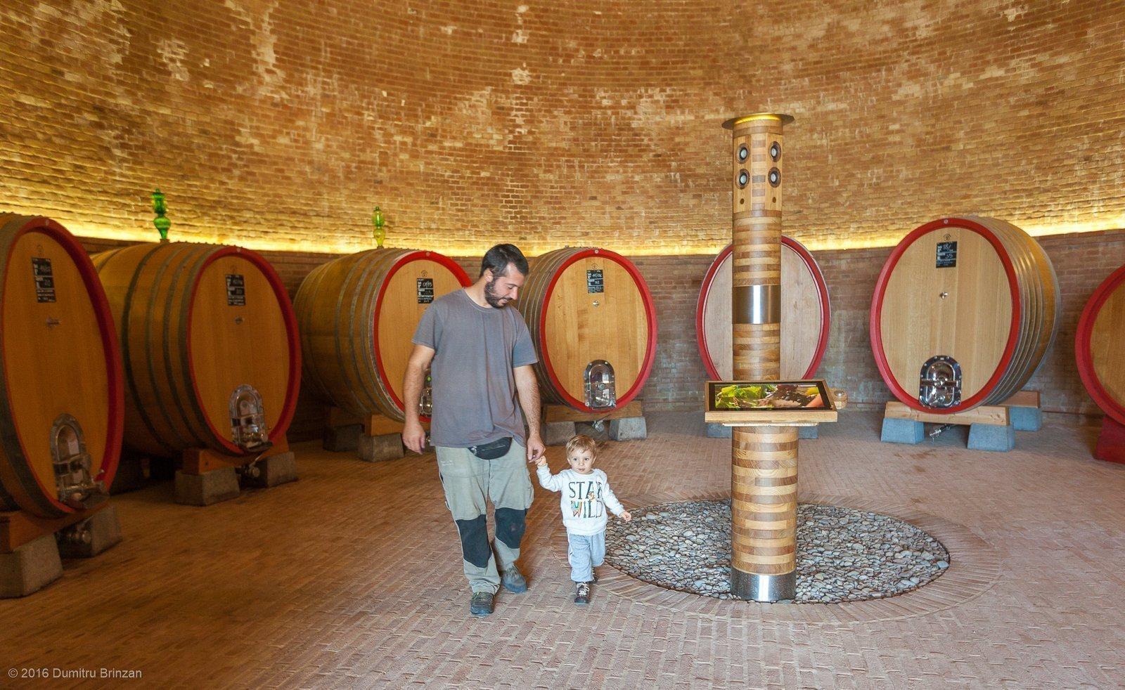 2016-podere-le-ripi-winery-montalcino-23