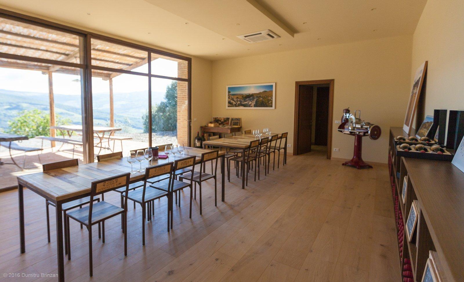 2016-podere-le-ripi-winery-montalcino-25