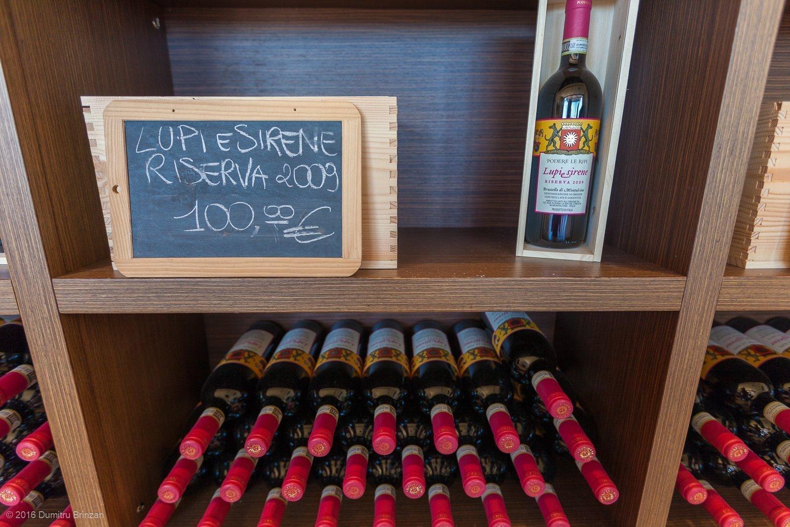 2016-podere-le-ripi-winery-montalcino-27
