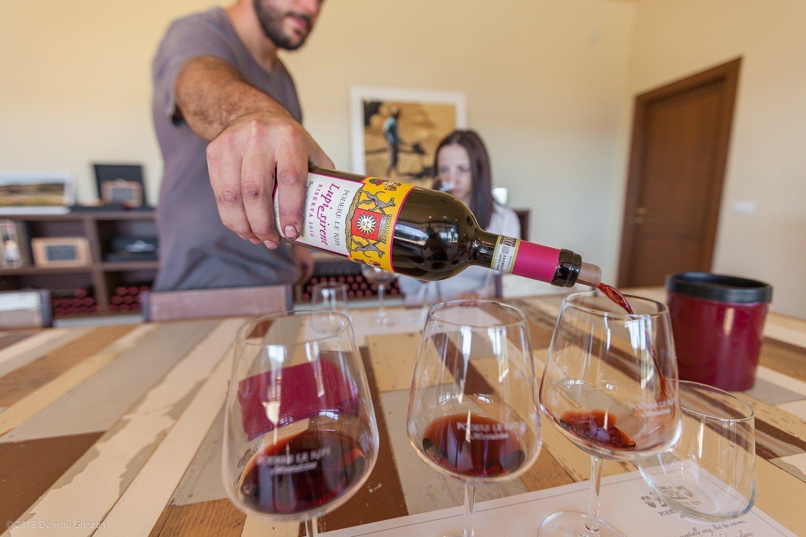 2016-podere-le-ripi-winery-montalcino-29