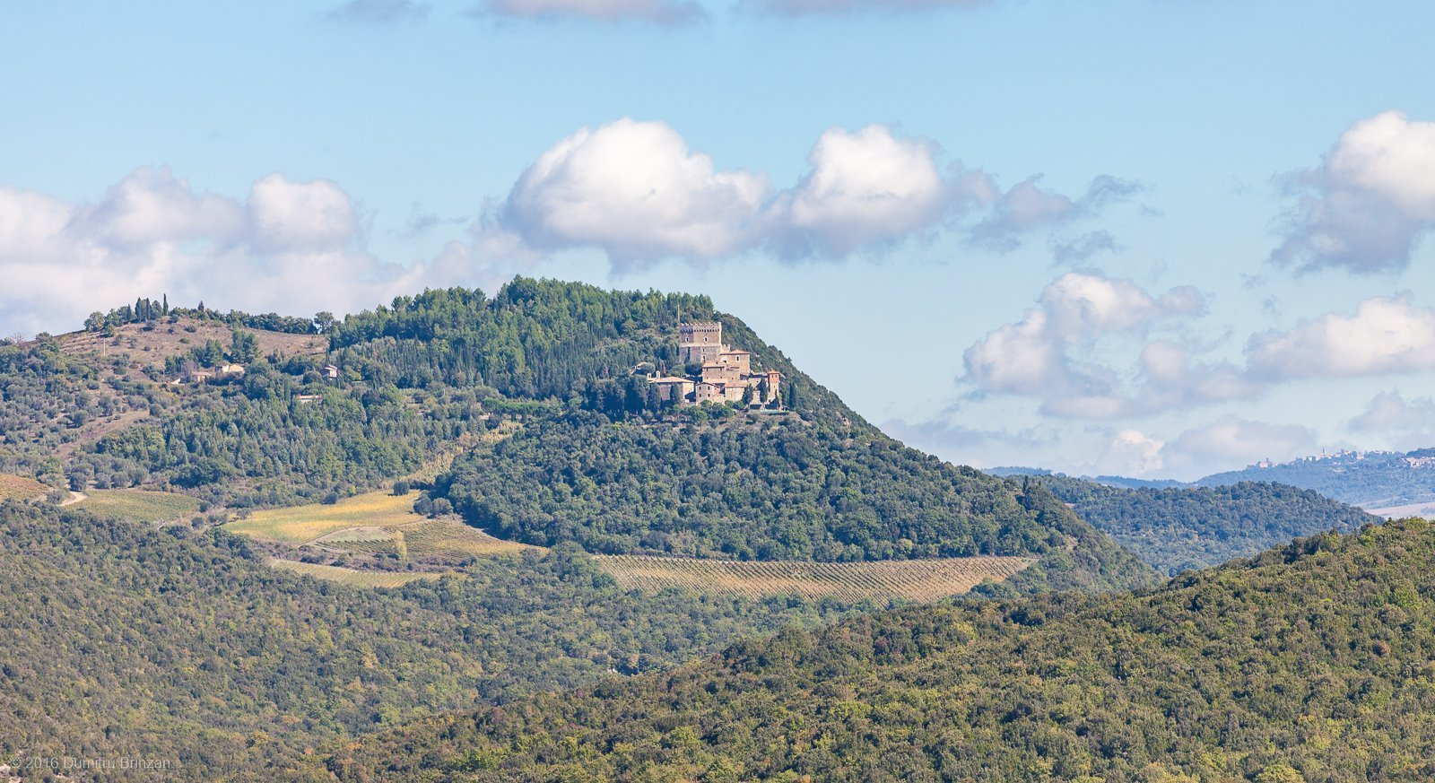 2016-podere-le-ripi-winery-montalcino-32